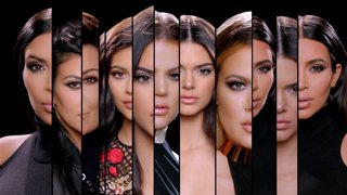 keeping up with the kardashians season 14 episode 10 watch series