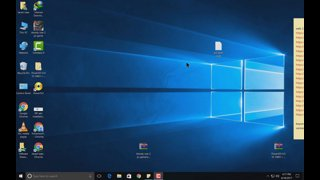 Windows 10 Free Download Full Version Pre Activated Bootable ISO File