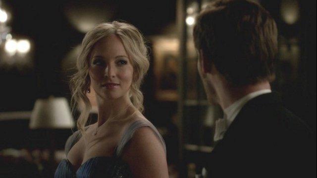 The Originals(Season 5 Episode 6) [ English+Subtitle ] ,HULU