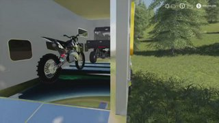 Farming Simulator 19 Uploads Trending All EN | Twitch Clips