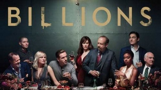 Billions Season 3 Episode 12 (3x12) – VIDEO HQ