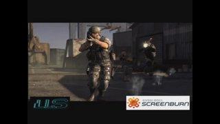 Gerrenlaquint Open World Episode 1 Juegos Rancheros Twitch
