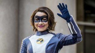 gfhfhre54rtgre - The Flash Season 5 Episode 1 [[ The CW