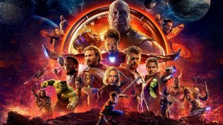 Untitled avengers movie)))~full movie hd free download.