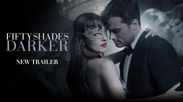 fifty shades of darker full movie free watch online english subtitles