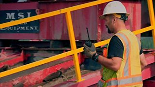 Gold Rush Season 9 Episode 10 ((Official Discovery))