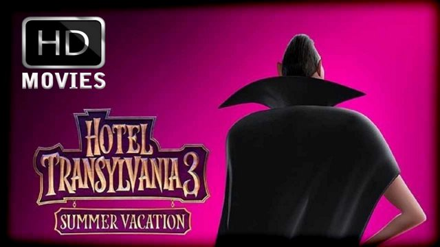 hotel transylvania english subtitle 1080p tv
