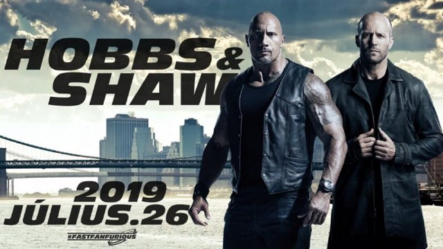 fast and furious 1 full movie with english subtitles 123movies