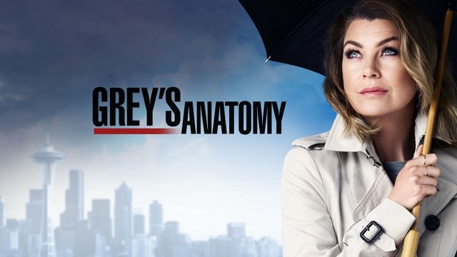 Greysanatomys15e05 Greys Anatomy Season 15 Episode 5 Everyday