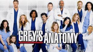 greys anatomy season 3 torrent