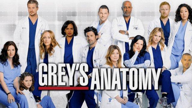 Greys Anatomy Season 10 Episode 1 Free Download images