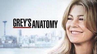 Greyse15xe6 Grey S Anatomy Season 15 Episode 6 Full Abc