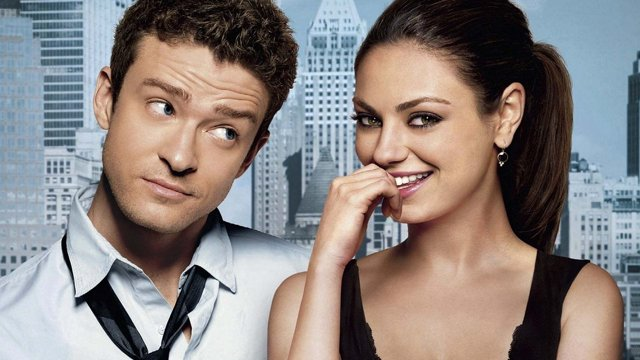friends with benefits movie free no download