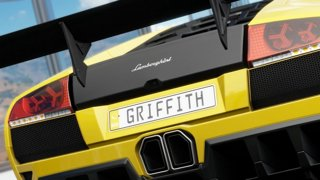 Forza Horizon 3 Lamborghini Murcielago Car Reviews 2018