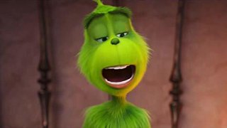 Shayla_br how the grinch stole christmas full movie.