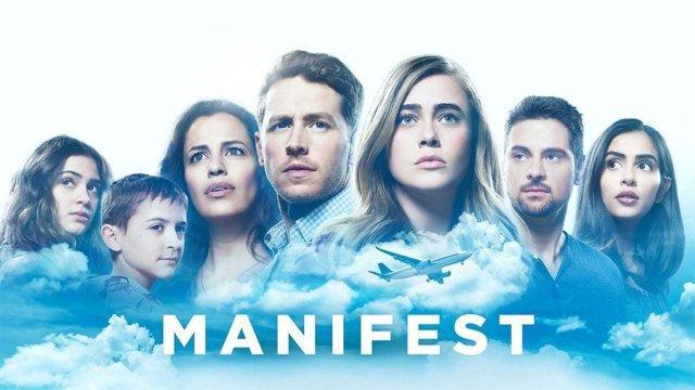 Manifest 2018 Season 1 Episode 7 | Episode 7