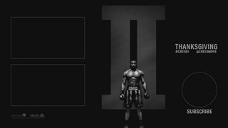 creed movie hd watch online