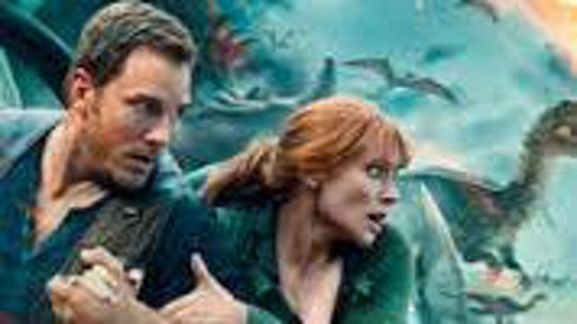 Jurassic World mp4 movie hd free download