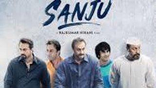 free download album nissa sabyan mp4
