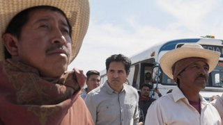 hatakiti - Narcos: Mexico Season 1 Episodes 7 subtitles - Twitch