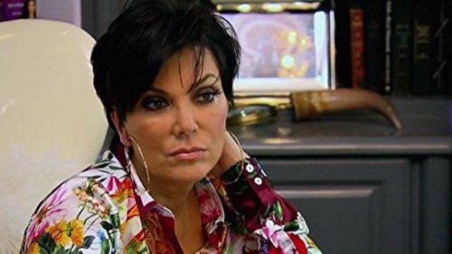 keeping up with the kardashians season 5 episode 10