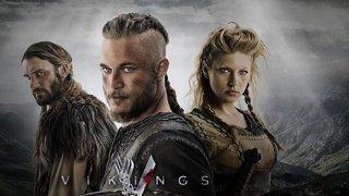 hboflix12 - Vikings Season 5 Episode 14 - HD Full History