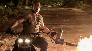 Hd720 Vids Videos Now Watching Go Movie S Jumanji Welcome To