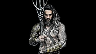 Hdm0v1e 123movies Aquaman 2018 Full Hd720p Twitch