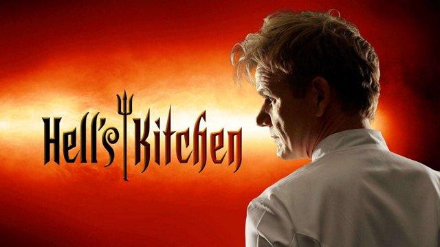Hell S Kitchen Season 18 Episode 4 Video Fox