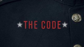 the code cbs episodes