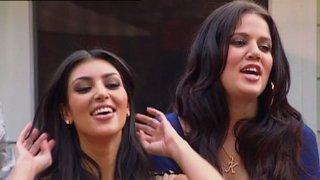 keeping up with the kardashians season 15 episode 9 download