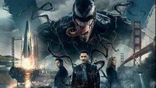 hizime - Venom (2018) / FuLL Streaming HD - Twitch