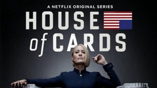 House Of Cards Movie4k
