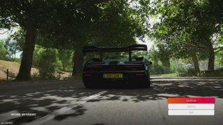 ขับไปบ่นไป ตอนที่ 1 - Forza Horizon 4