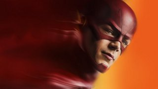 The Flash Season 5 Episode 5 (05x05) English Subtitle