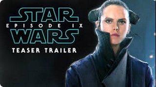 star wars episode 1 720p