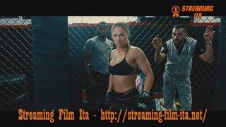 Im8277975 Wir Stream Deutsch Film Ganzer Online 2019 Twitch