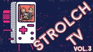 No.10 - StrolchTV - Studentengames