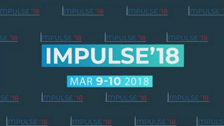Teaser Impulse'18