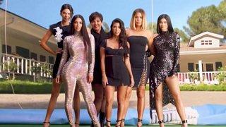 keeping up with the kardashians season 10 episode 3 watch series