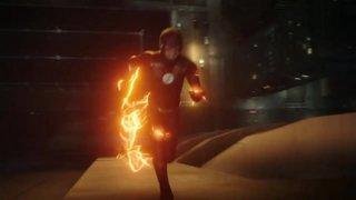 j4ngkr1k - FULL On CW: The Flash Season 5 Episode 8 - HDTV