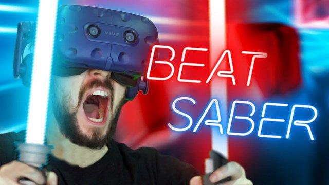 Joshua's vlogs rants unboxings storytimes tutorials personal