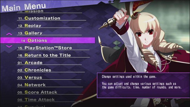 Under Night In-Birth Exe:Late[st]   Subscriber !giveaway FREE GAMES   Mic  sometimes off!