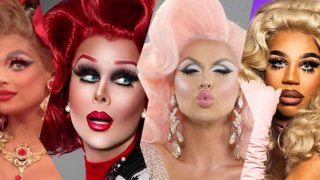 (Online) RuPaul's Drag Race All Stars Season 4 Episode 1 Free Streaming