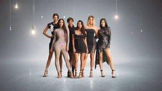 keeping up with the kardashians season 3 episode 1 putlockers