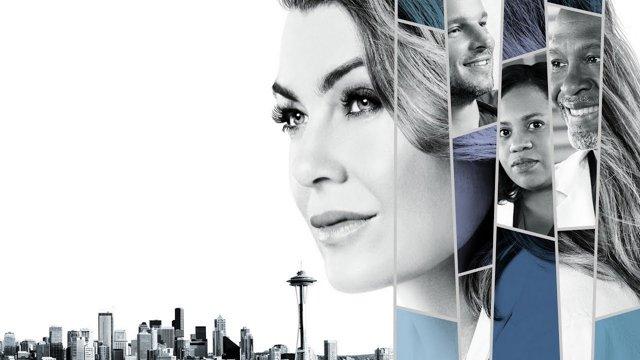 Jangkrik21 Full Episodes Greys Anatomy Season 15 Episode 1