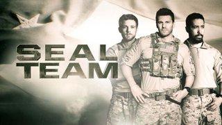 [FULL] SEAL Team Season 2 Episode 8 || Official - CBS