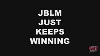JBLM Street Fighter V eSports Tournament Promo Video Release