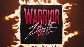 JBLM Warrior Zone Apex Legends Tournament