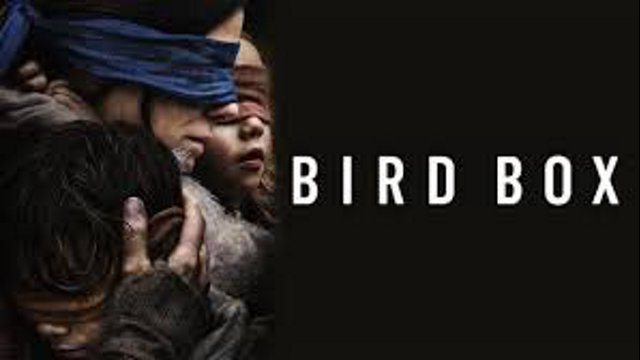 WATCH~((BIRD BOX))~[[2018]] F U L L M O V I E